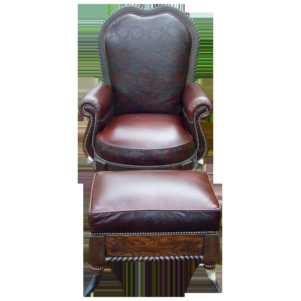 Furniture chr60a
