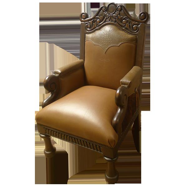 Furniture chr63