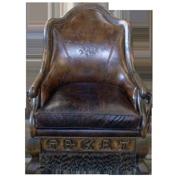 Chairs chr64a