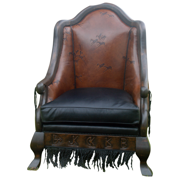 Chairs chr64c