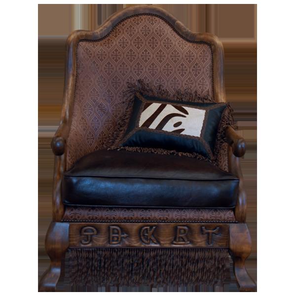 Furniture chr64e