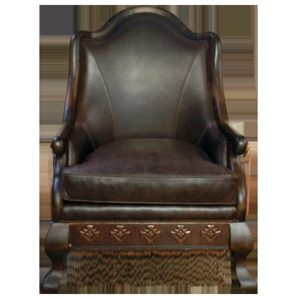 Furniture chr64f