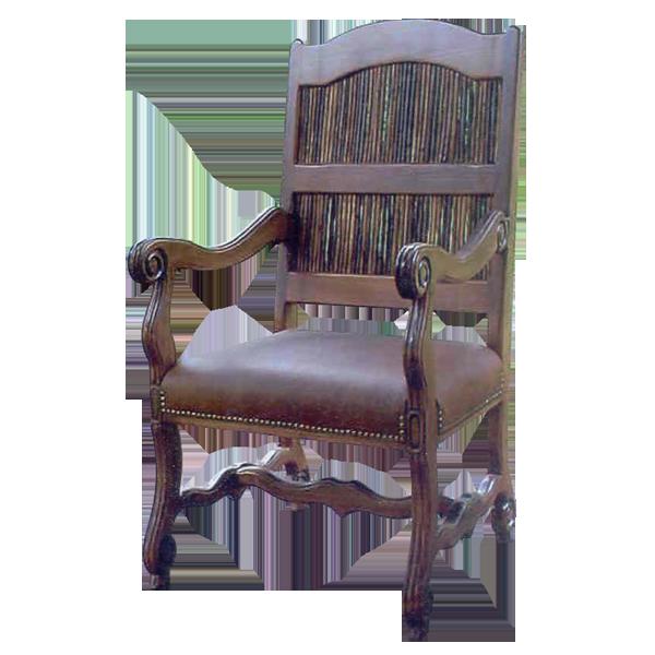 Furniture chr65