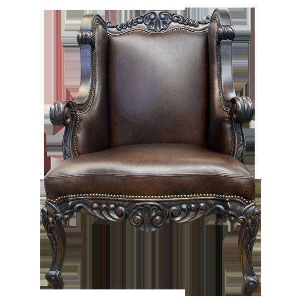 Furniture chr67