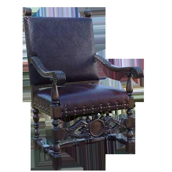 Furniture chr68