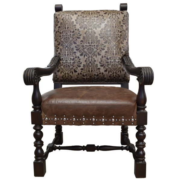 Chairs chr68a