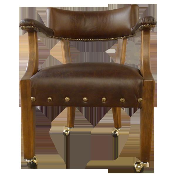 Chairs chr69a