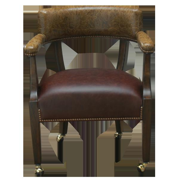 Furniture chr69b