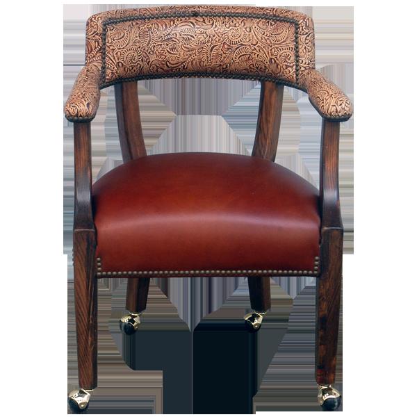 Chairs chr69d