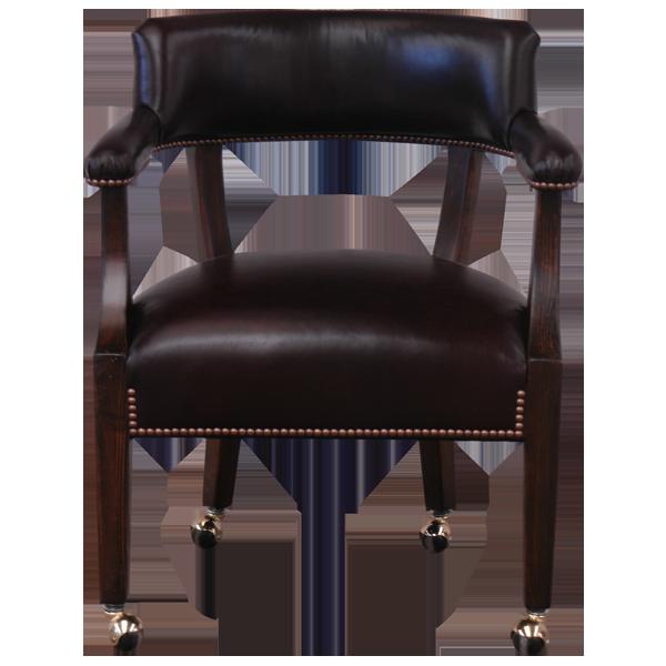 Furniture chr69f