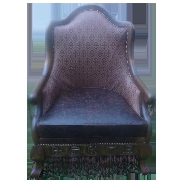 Furniture chr70a
