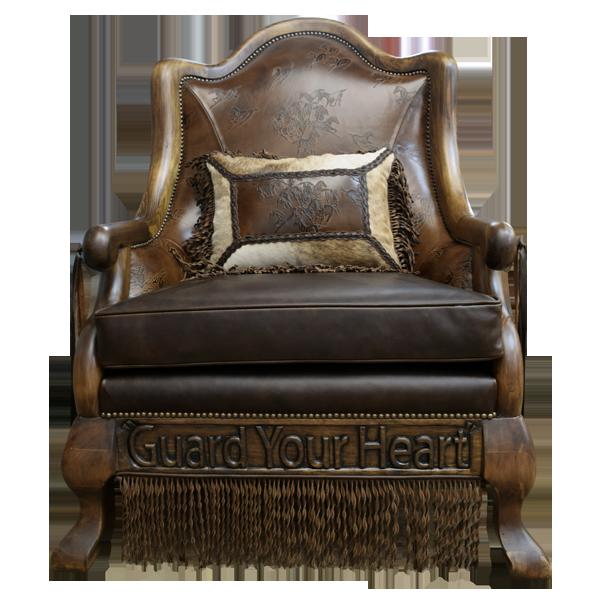 Furniture chr70b