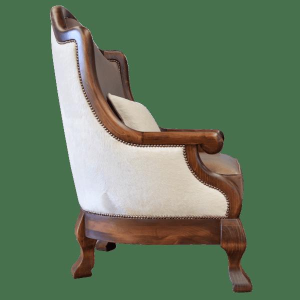 Chairs chr70d