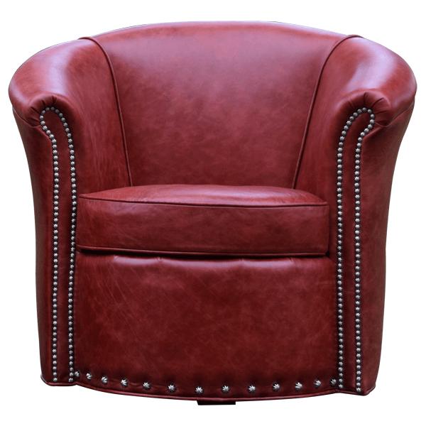 Furniture chr71a