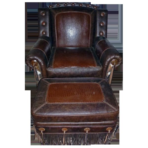 Chairs chr73