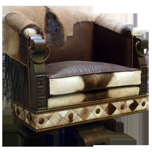 Furniture chr74a