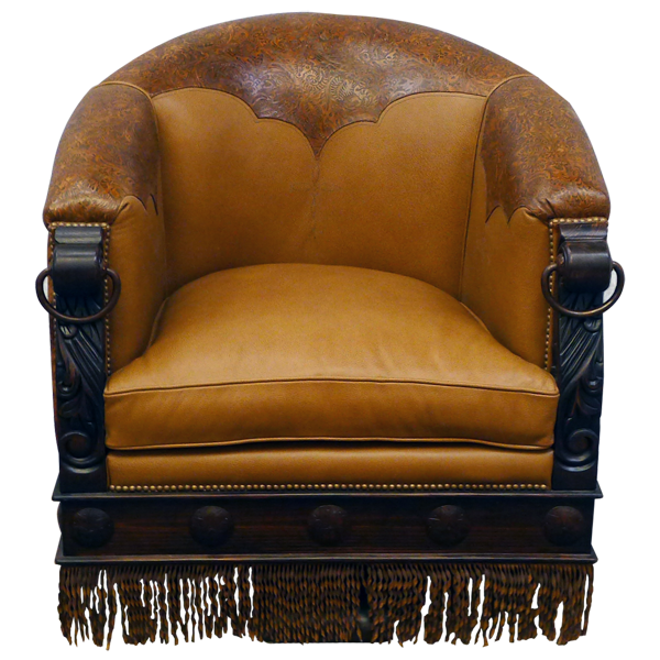 Furniture chr74e