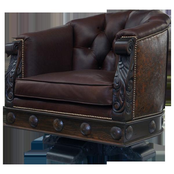 Chairs chr74f