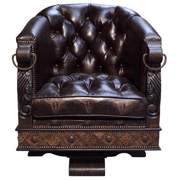 Furniture chr74j