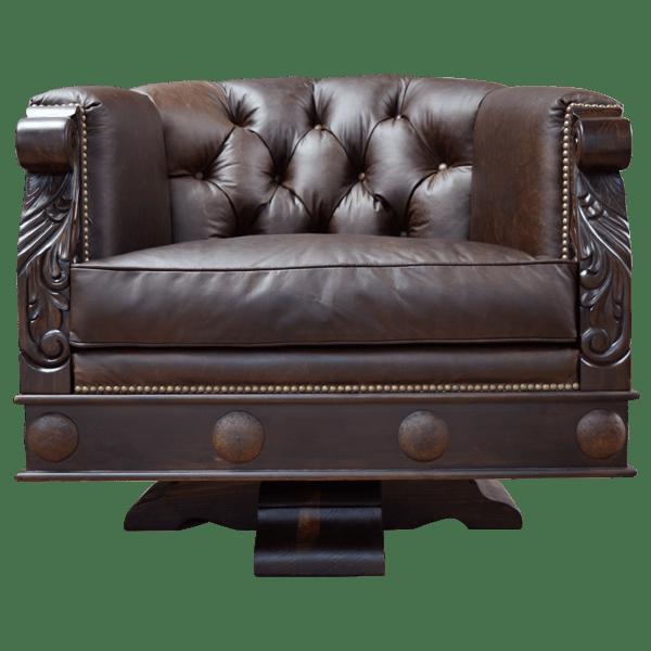 Furniture chr74n
