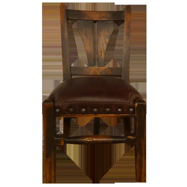 Chairs chr75