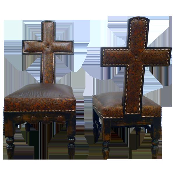 Furniture chr76c