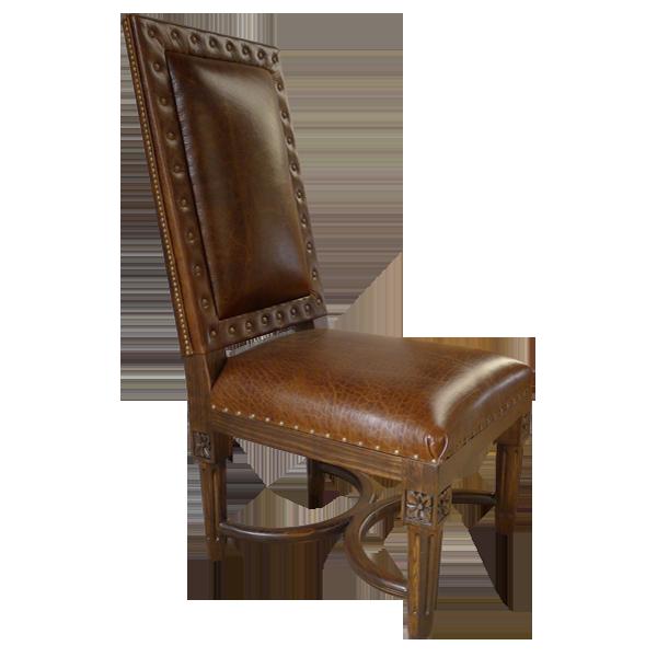 Furniture chr77
