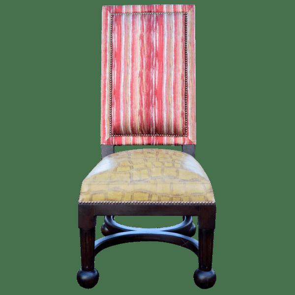 Chairs chr77c