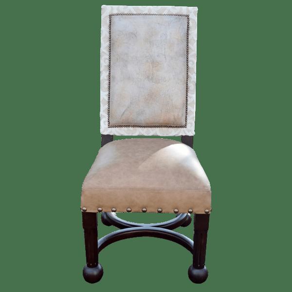 Chairs chr77d