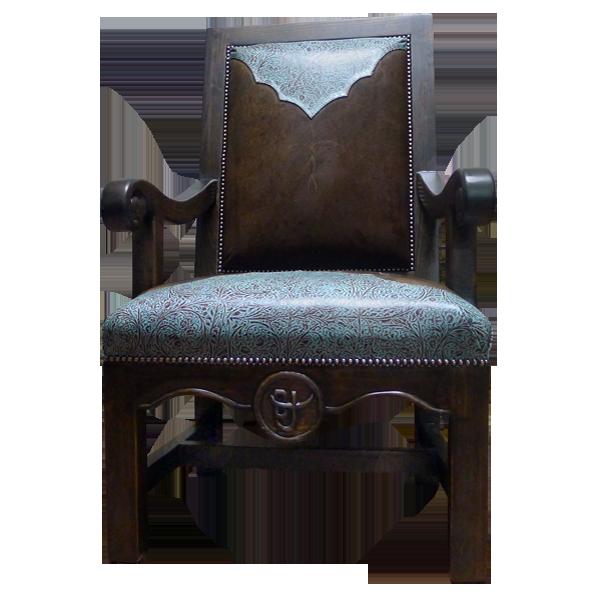 Chairs chr78