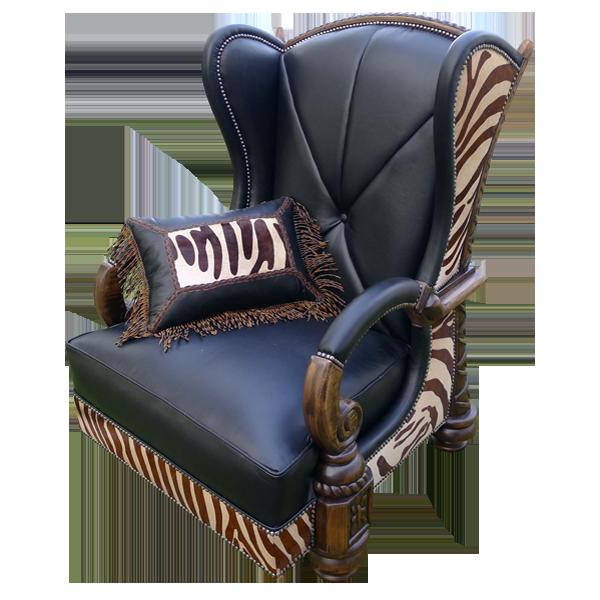 Chairs chr79