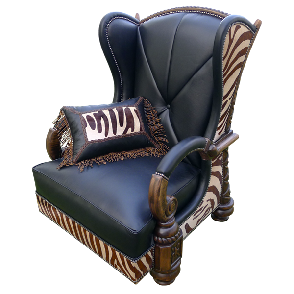 Furniture chr79