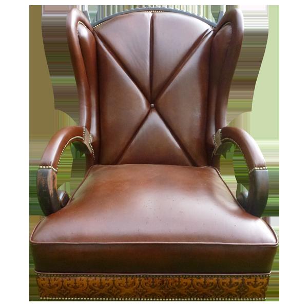 Chairs chr79a