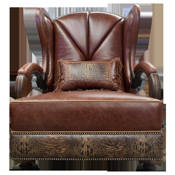 Chairs chr79c