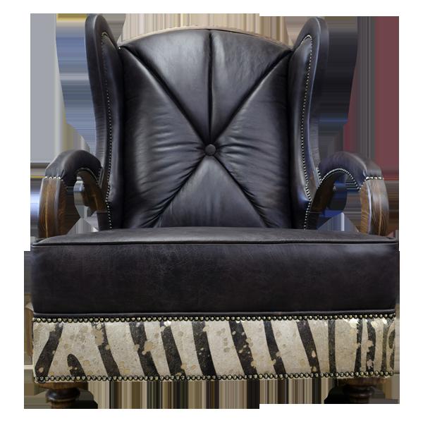 Furniture chr79d