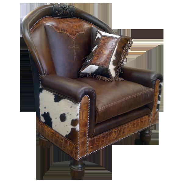 Chairs chr80