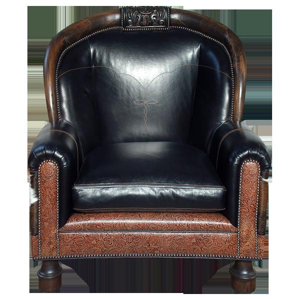 Chairs chr80a
