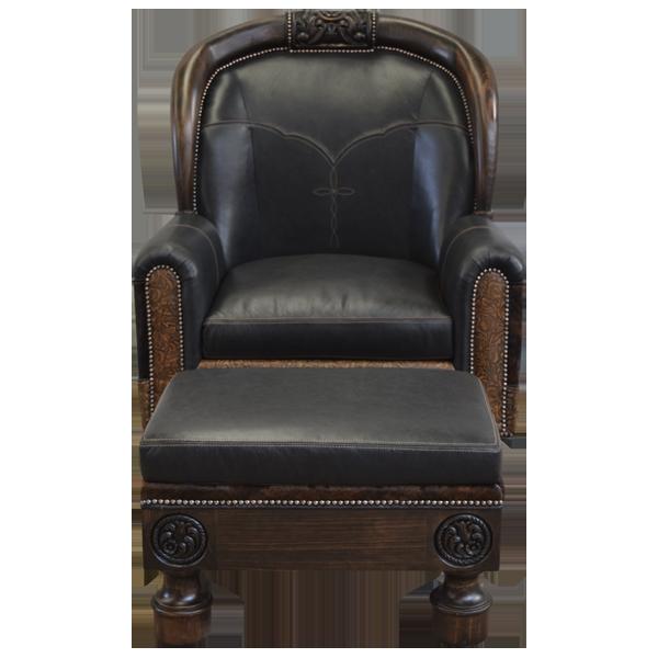 Chairs chr80f