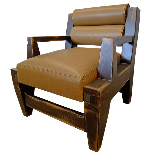 Furniture chr82