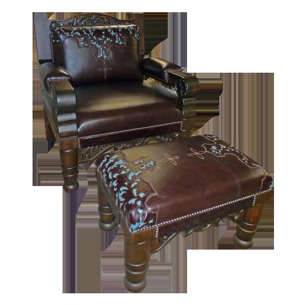 Chairs chr84