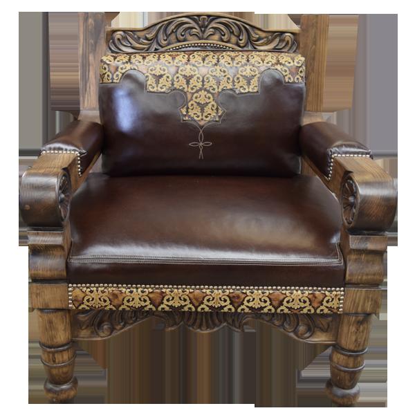Furniture chr84a
