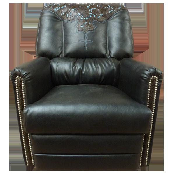 Chairs chr89b