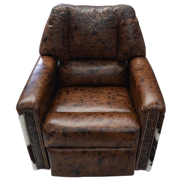 Chairs chr89c