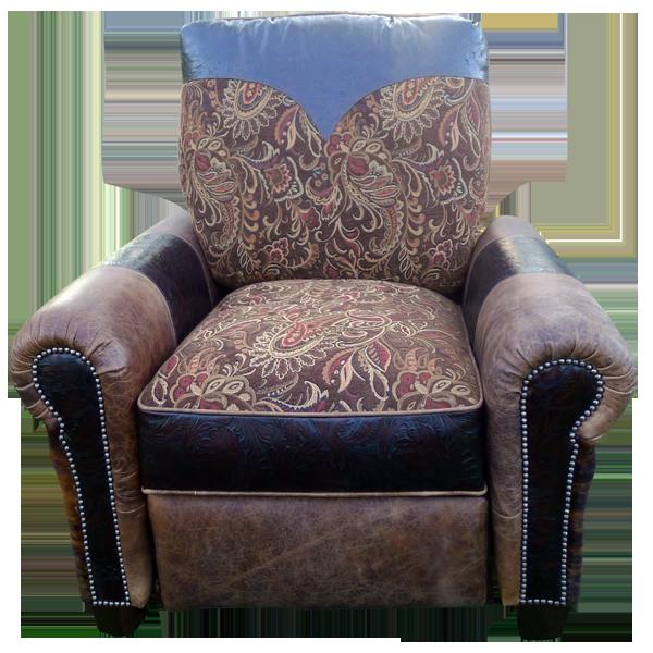Furniture chr90a