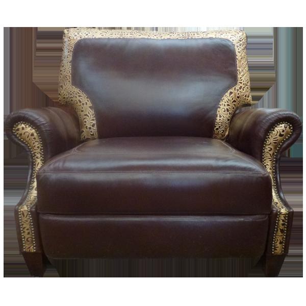 Chairs chr90b