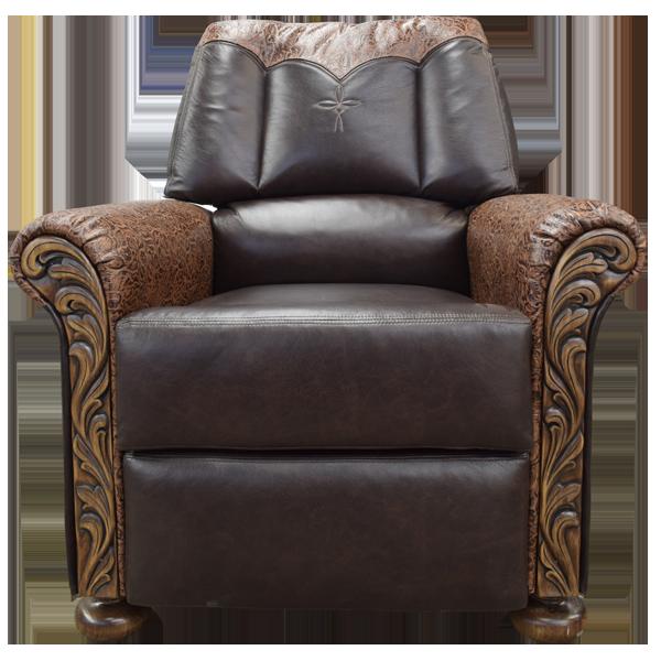 Furniture chr90e