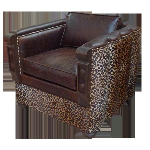 Chairs chr91