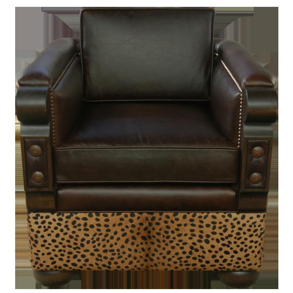 Furniture chr91b