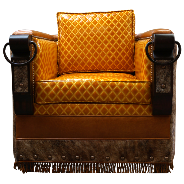 Furniture chr91c