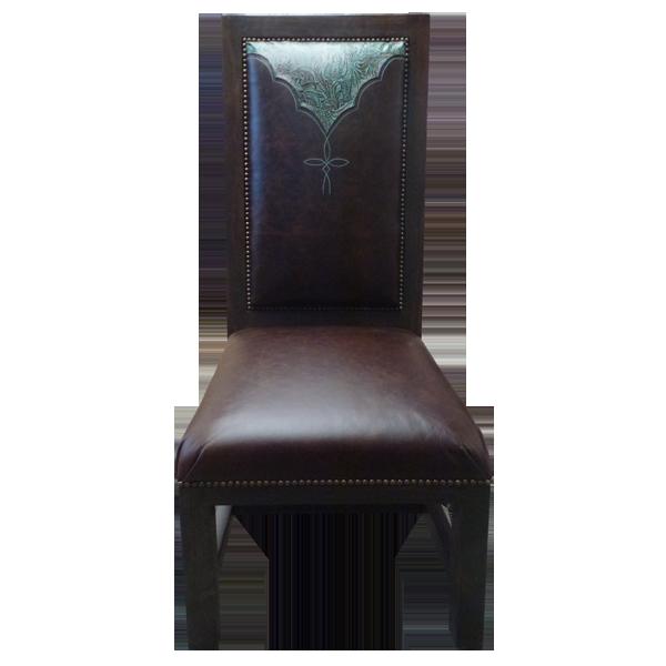Chairs chr95